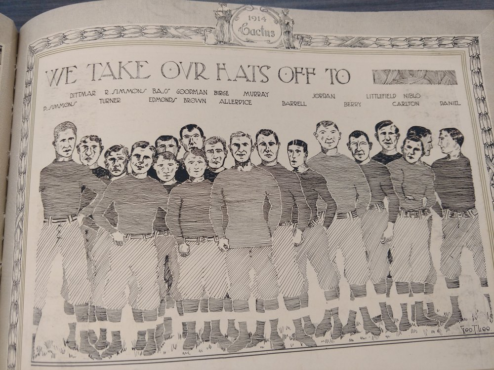 1913 football.jpg