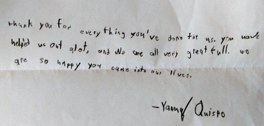 Yanaq2.jpg