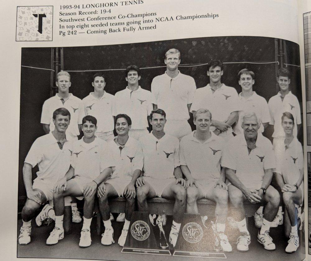1994 tennis.jpg