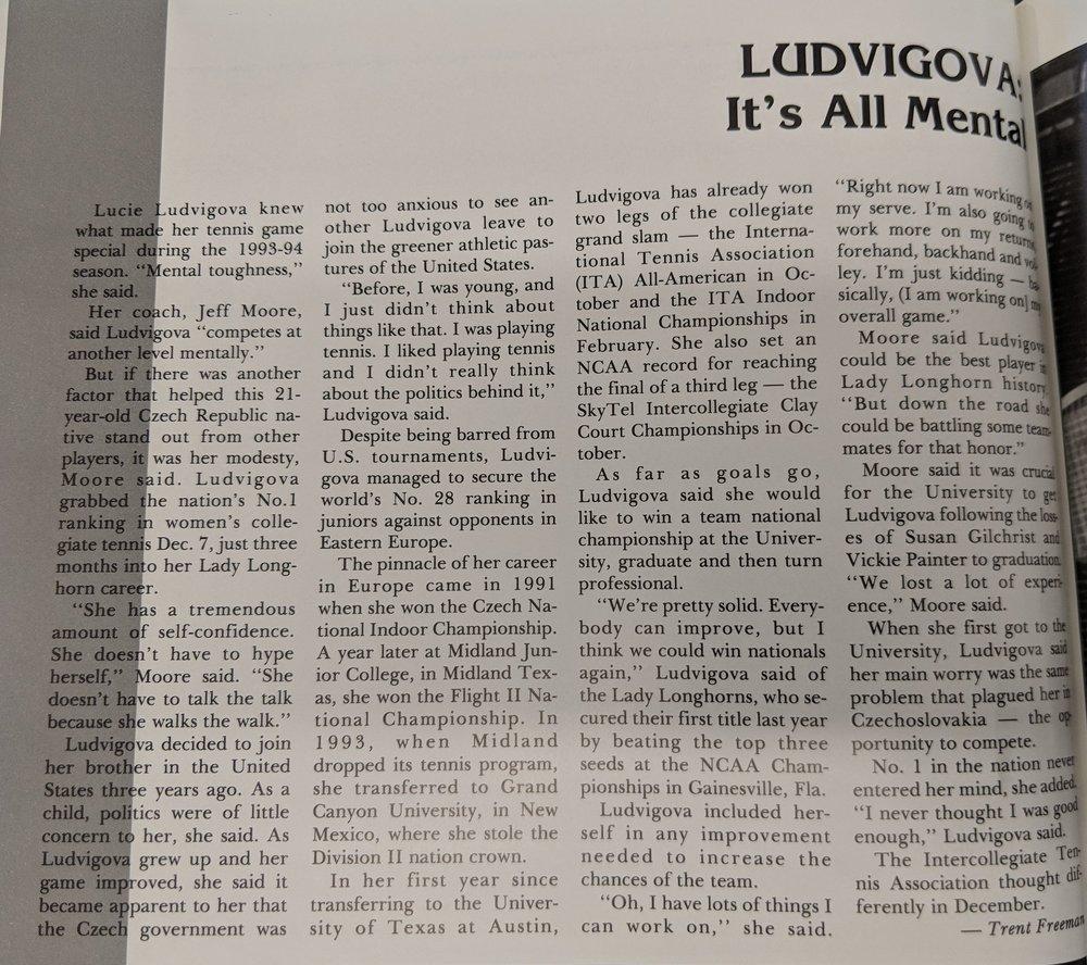 1994 w. tennisjpg (3).jpg