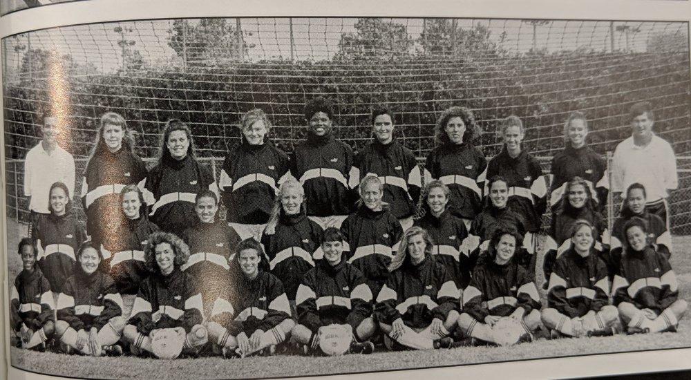 1994 soccer (1).jpg