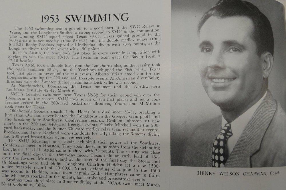 Swimming 1953  (1).jpg