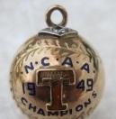 1949 baseball national champions.jpg