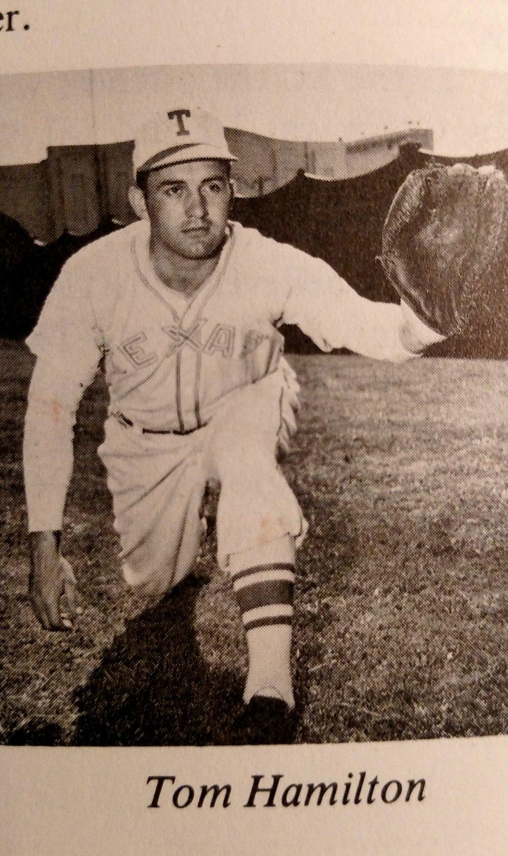 Tom Hamilton 1949.jpg