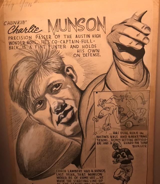 Charles Munson 3. jpeg.jpg