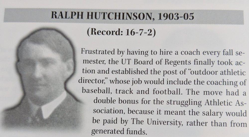 Coach Ralph Hutchinson.jpg
