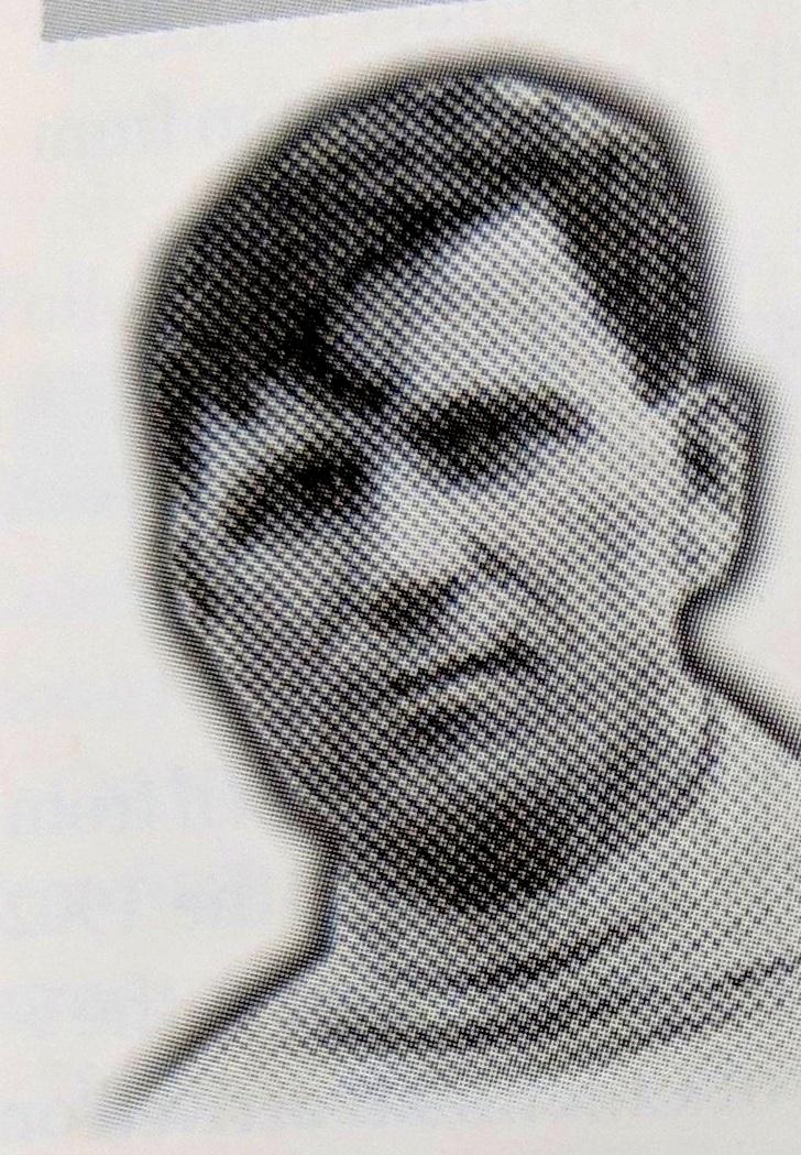 Coach Schenker