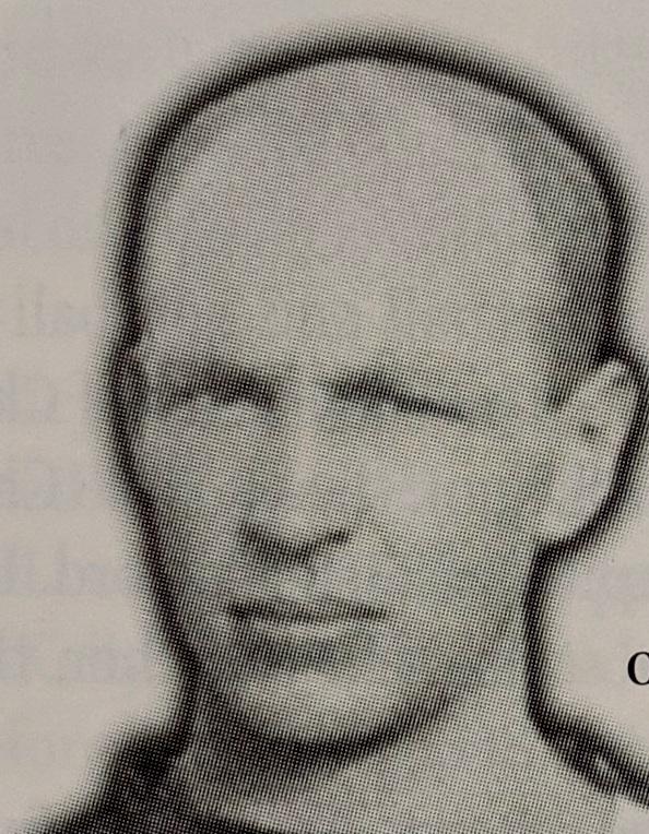 1909 Dexter Draper .jpg