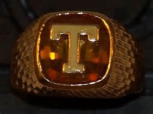 T-ring.jpg
