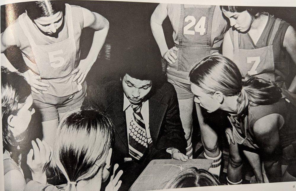1973 basketball
