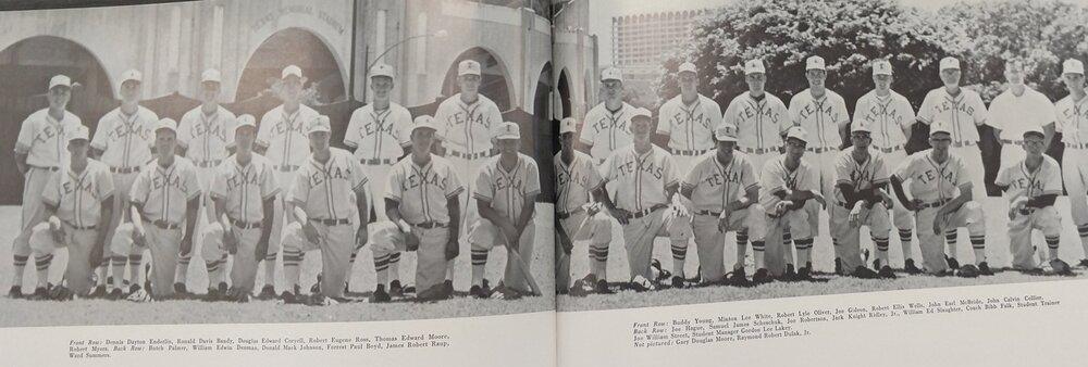 Baseball 1965.jpg