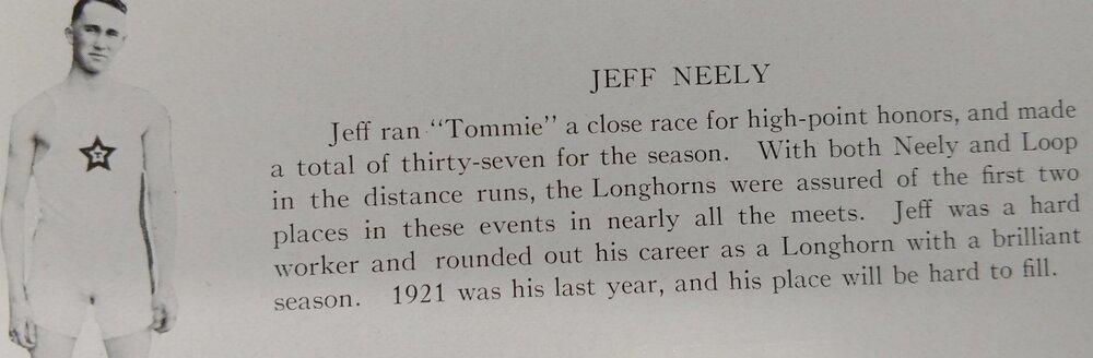 track 1922 (2).jpg