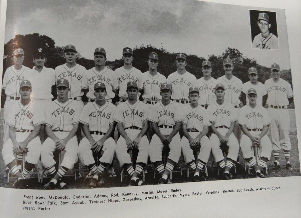 Baseball 1959 (23).jpg