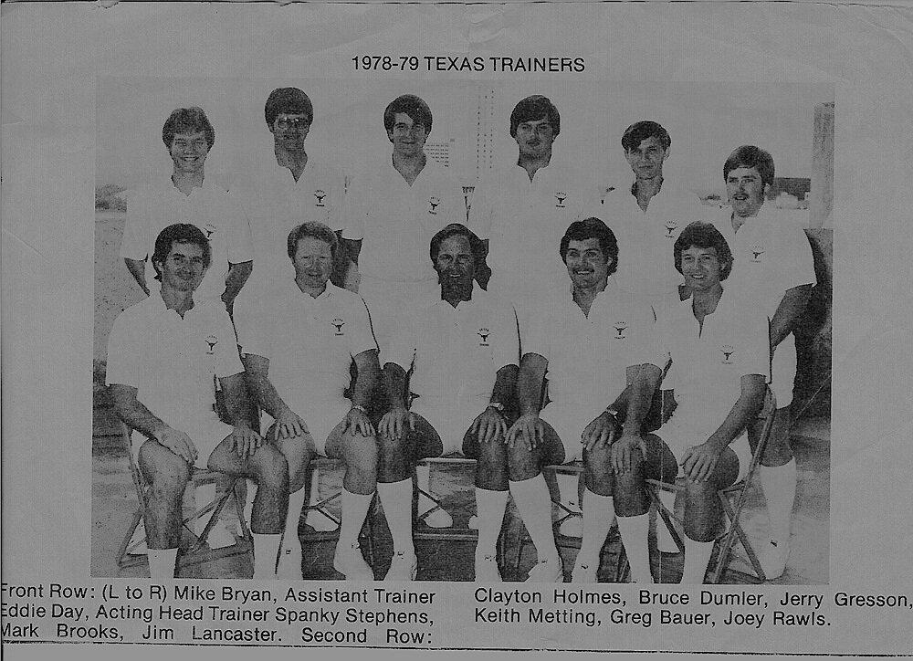 1978-1979+.jpg