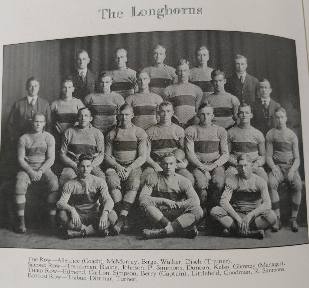 1917 -