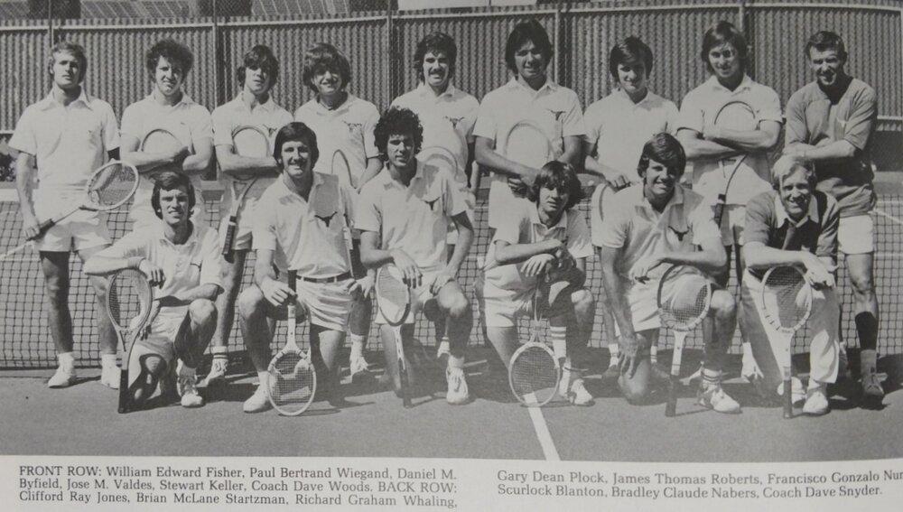 1975 tennis (2).jpg