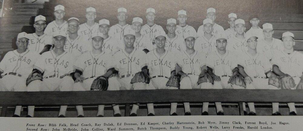 Baseball 1964 (1).jpg