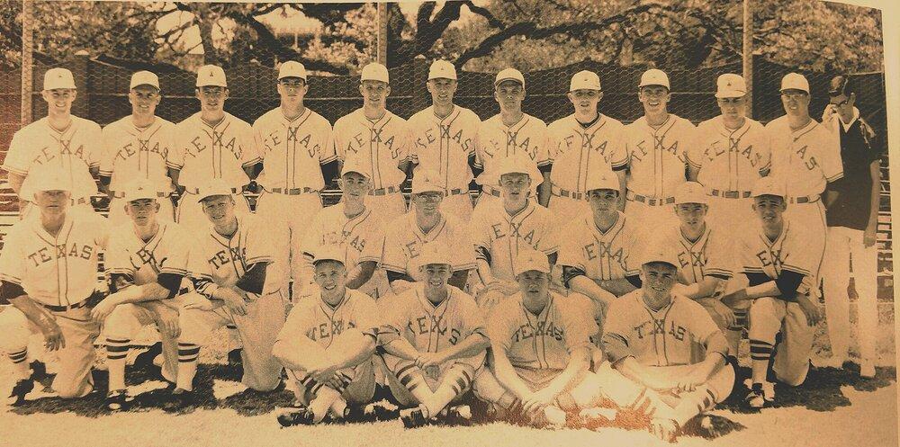Baseball 1960 (5).jpg