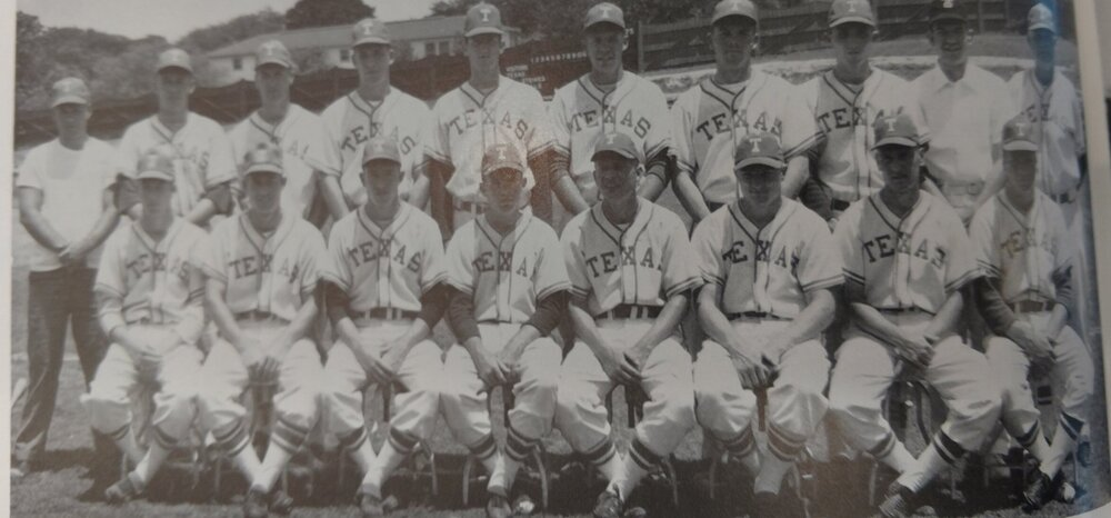Baseball 1958(17).jpg