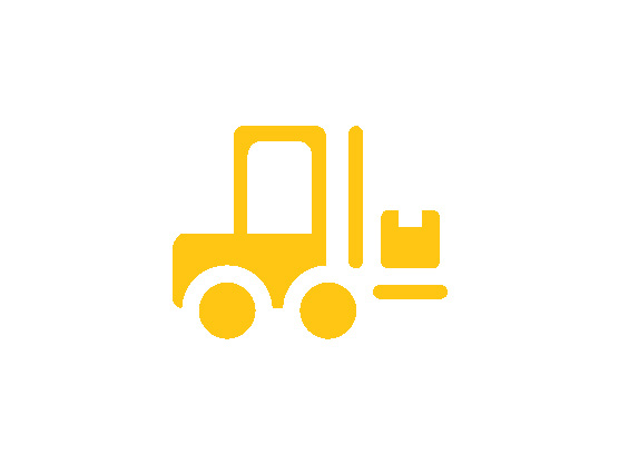 warehousing icon.jpg