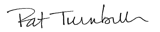 pat turnbull signature.png