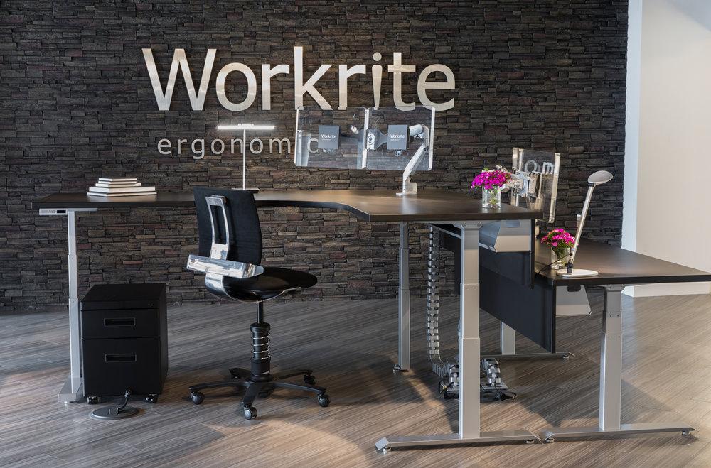 Workrite_F-0232.jpg