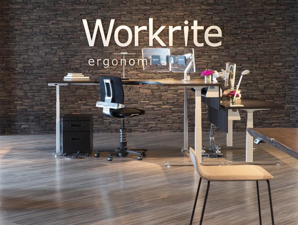 Workrite_F-0278.jpg