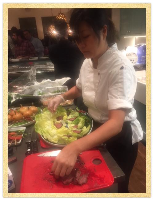cooking_parties.jpg