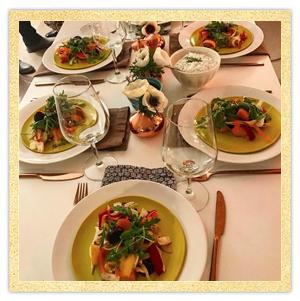 Dinner Parties_01.jpg