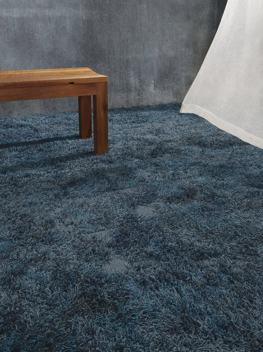 SHAW FLOORS - CINEMATOGRAPHY • EDITORIAL • RETOUCHING • COLOR & FINISH