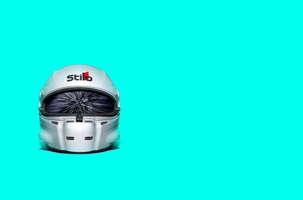 Stilo_hyperdrive_b_sl.jpg