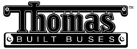 thomas_built_buses_logo.jpg