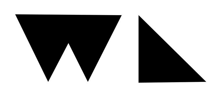 W&L_bw.jpg