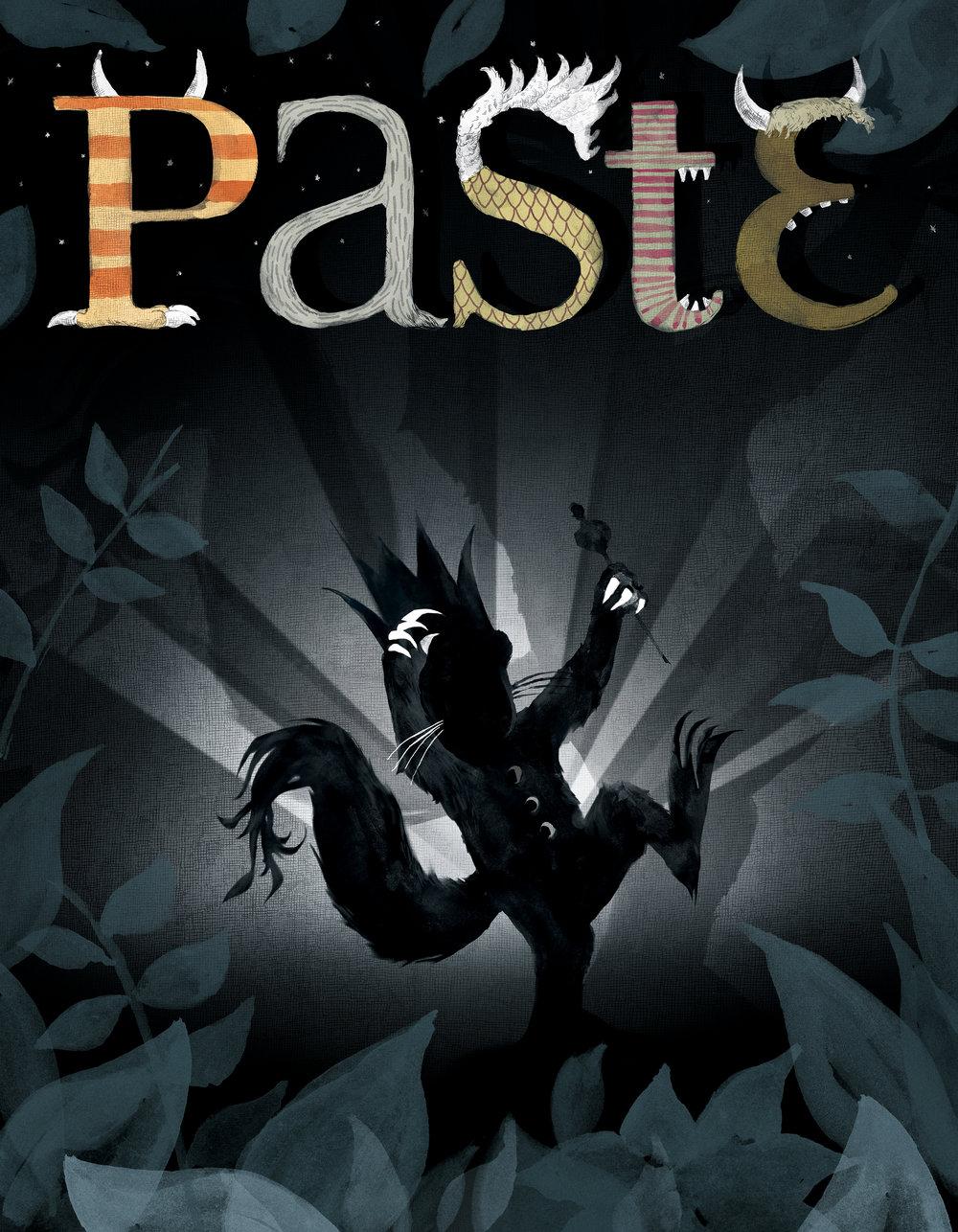 paste cover.jpg
