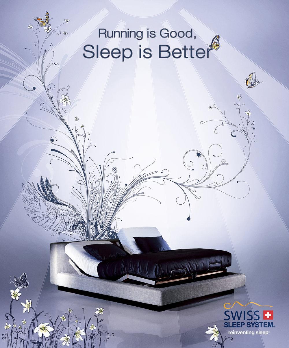 swiss_sleep_running.jpg
