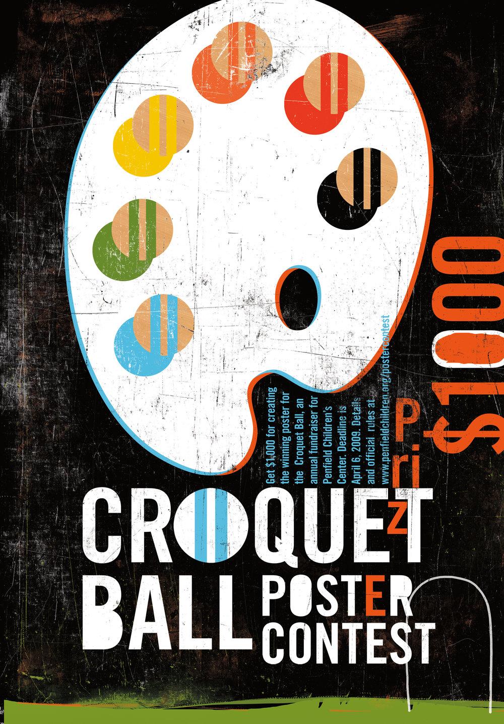 croquet_palette.jpg