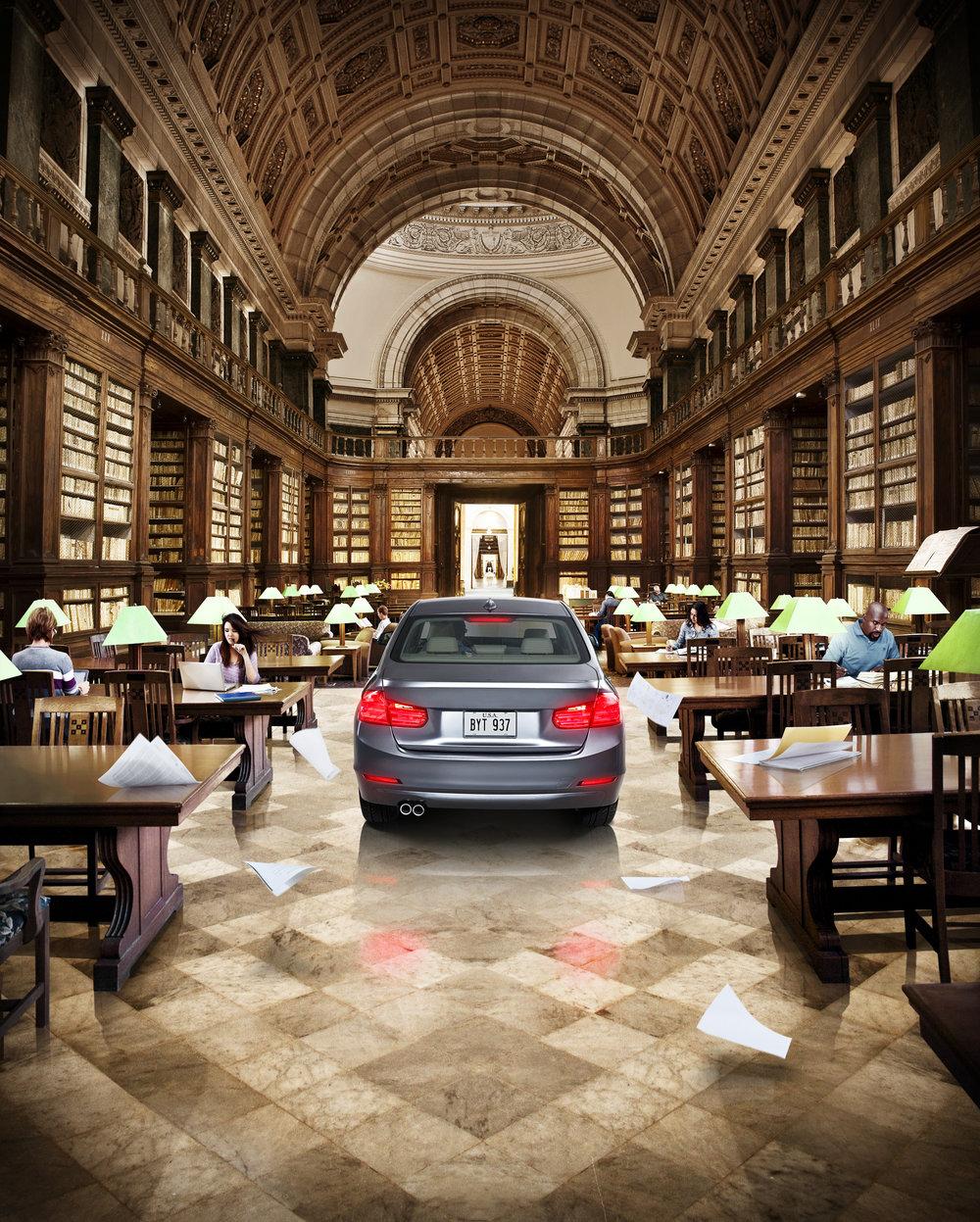 bridgestone_library@465.jpg