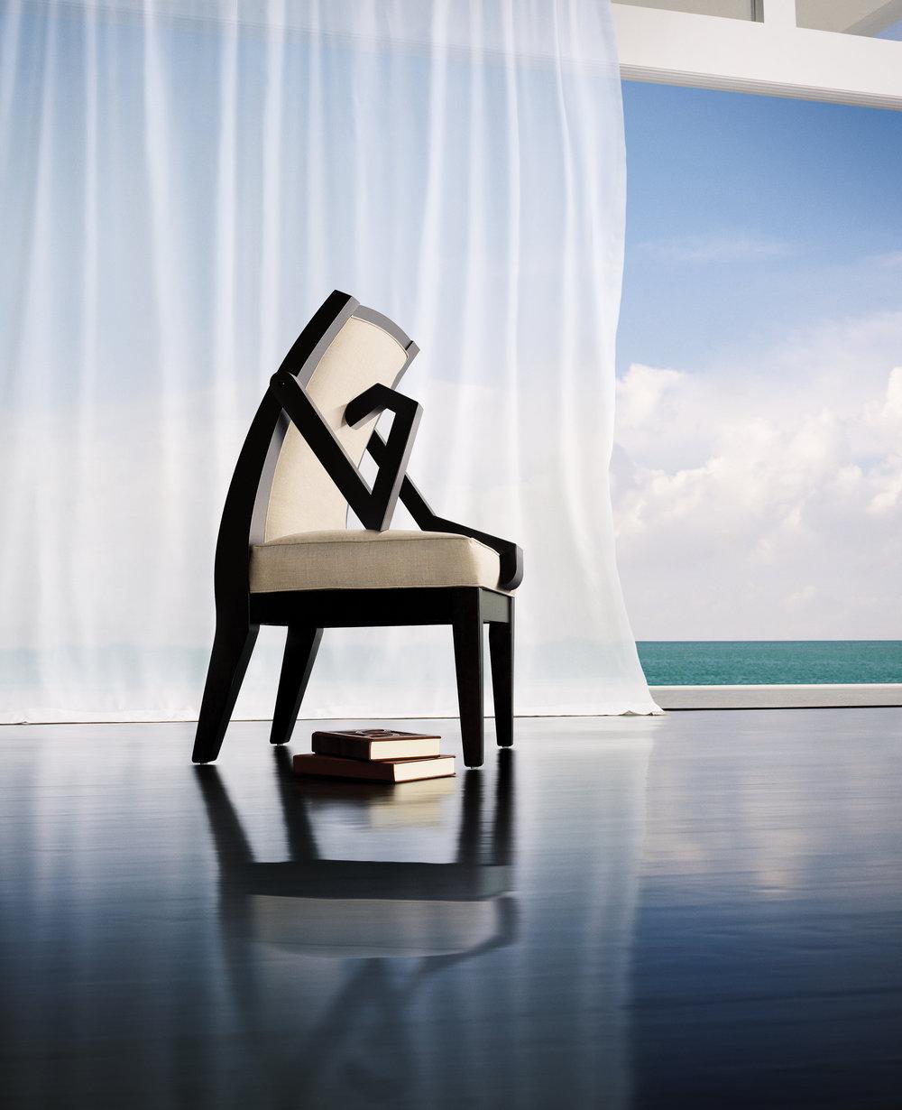 chair_intelligent@465.jpg