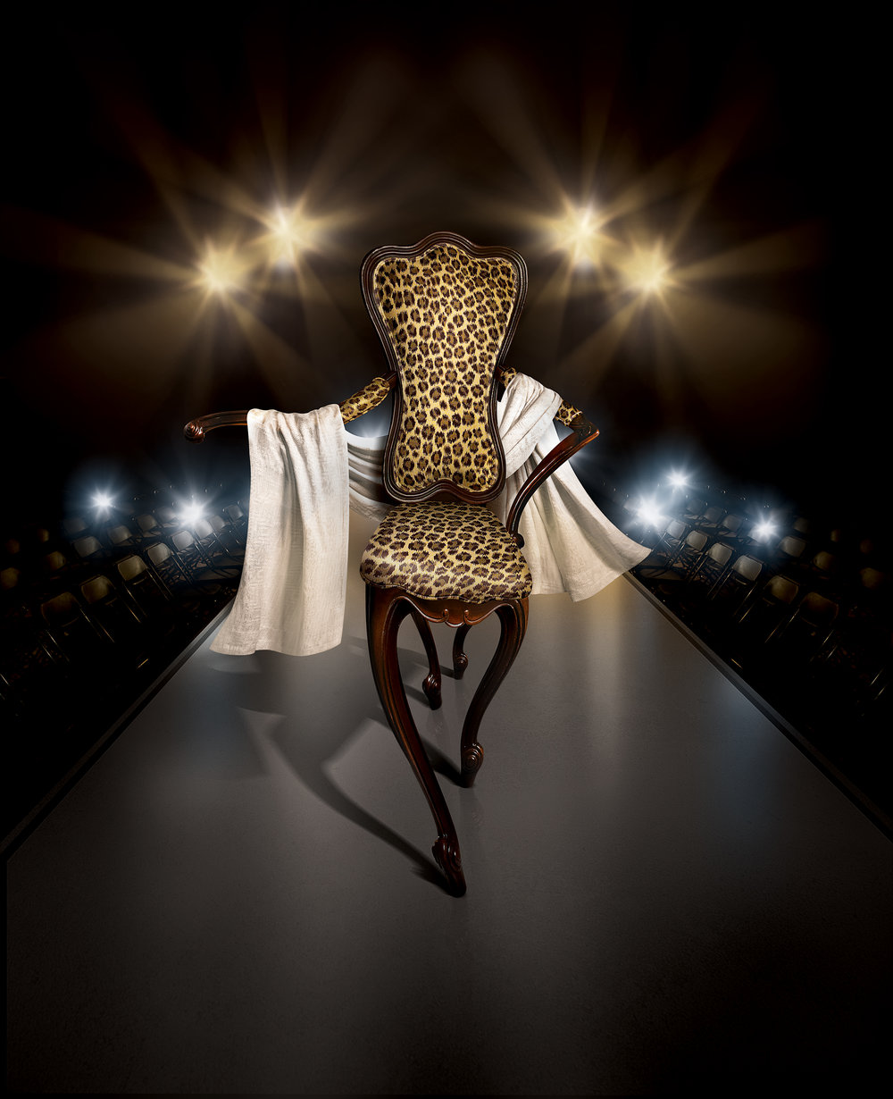 chair_runway@465.jpg