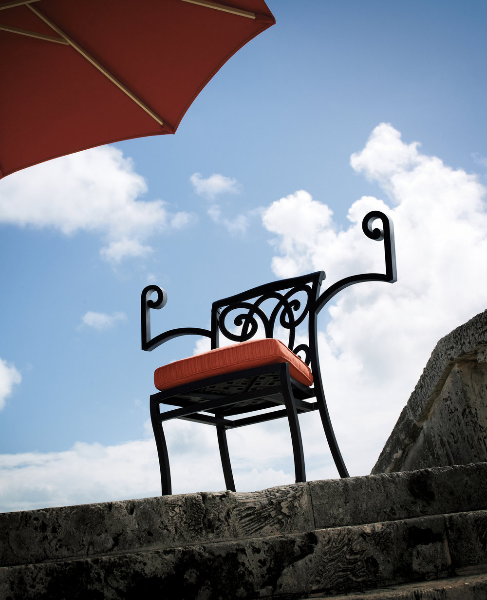 chair_strength@465.jpg