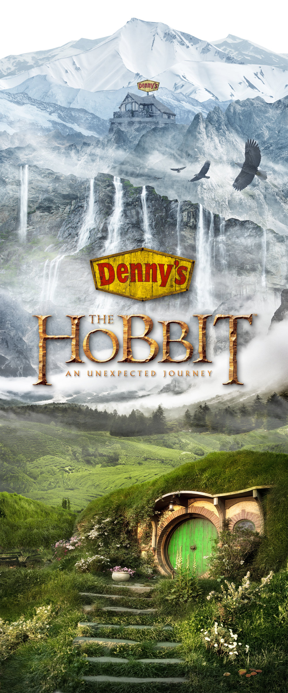 denny's_hobbit_cover_c@465.jpg