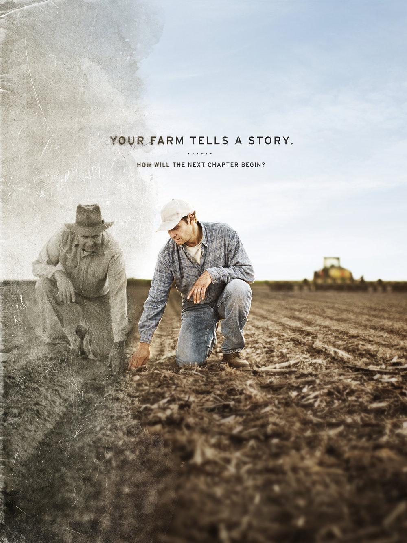 farmers_kneeling_singlepage@465.jpg