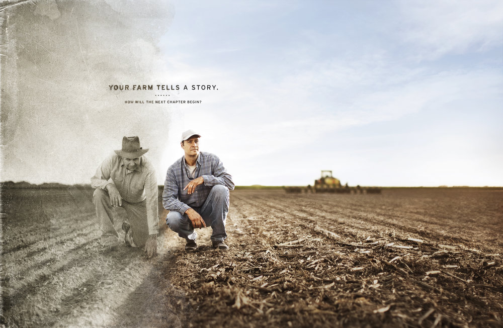 farmers_kneeling_spread@465.jpg
