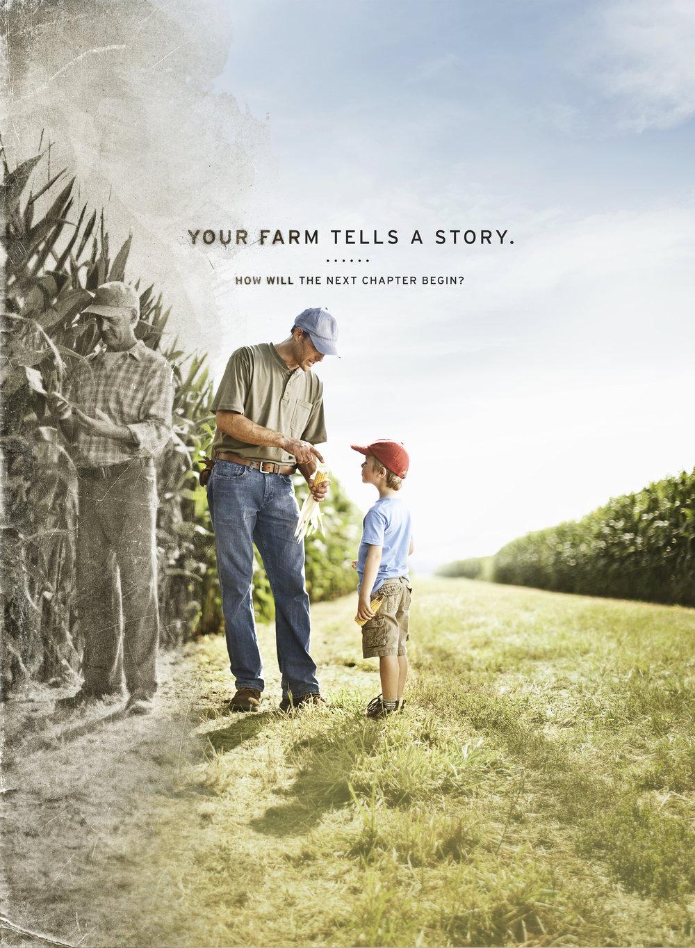 farmers_standing_singlepage@465.jpg