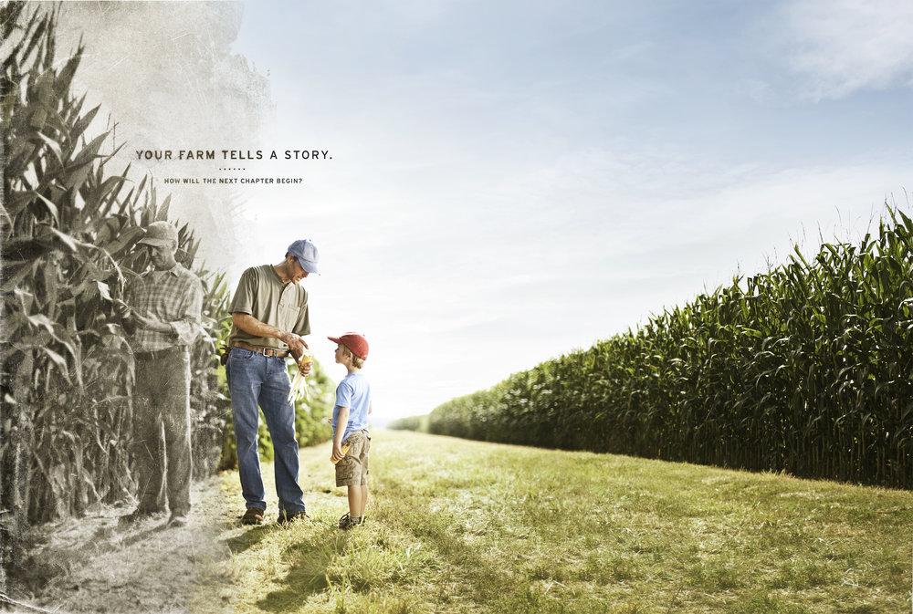 farmers_standing_spread@465.jpg