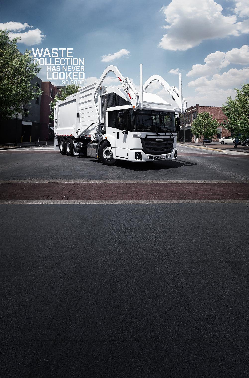 FreightLiner_2019May@465.jpg