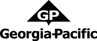 georgia-pacific-logo.png