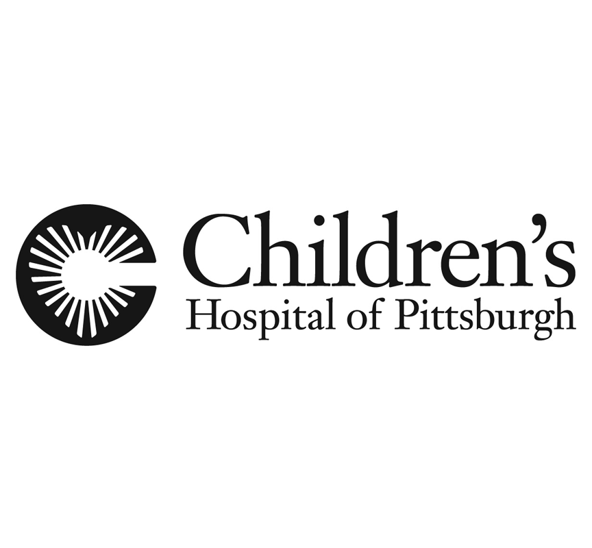 Childerns_hospital_pittsburgh-WP.png