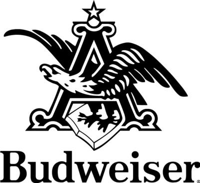 budweiser_logo2_28195.jpg