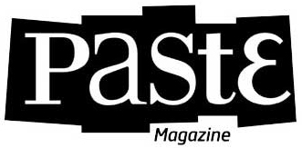 logo-Paste-Magazine.jpg